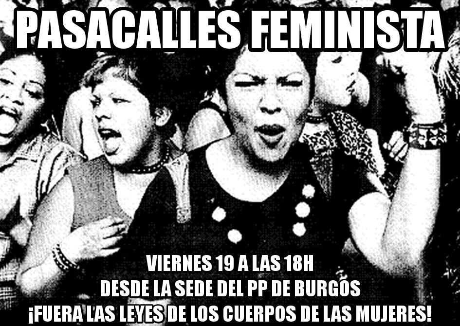 Mujeres-en-Mani_Imagen-FF_phixr